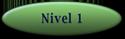 Nivel 1