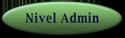 Nivel Admin