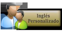 Inglés Personalizado